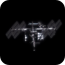 ISS in great detail,                                Christofer Báez