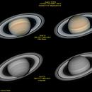 My best Saturn of August,                                  Astroavani - Ava...