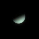 Venus 15.03.2020,                                SwissCheese