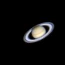 Saturn,                    rg55
