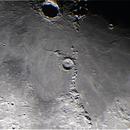 Eratosthenes - 20180424,                                altazastro