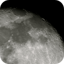 Lunar Terminator,                                Steven Bellavia