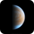 Venus, 20 March 2020,                                Dzmitry Kananovich