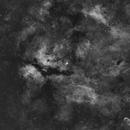 IC1318,                                xordi