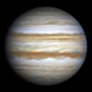 2020.4.12 Jupiter,                                astrolord