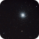 M13,                                Clayton Bownds