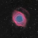 NGC7293,                                peter_4059