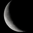 dernier quartier de Lune,                                FranckIM06