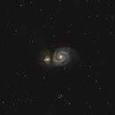 M51,                                Xema García