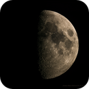 Moon 05-22-2018,                    PapaMcEuin