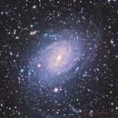 NGC 6744,                                Erik