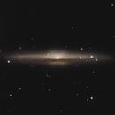 NGC 5746,                                Gary Imm