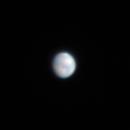 Mars,                                astro.tom
