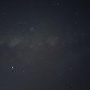 Sky 1,                                Luan Pessôa