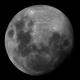 Moon 2018-03-29, wide,                    Michael