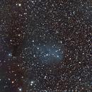 IC 447,                                Jeff Bennett