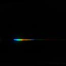 Vega - Spectre - 8 Decembre 2013,                                Stephane Neveu