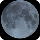 Luna, foco primario,                                Pablo Bravo Saavedra