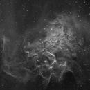 IC 405 HA,                                LAMAGAT Frederic