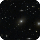 """Markarijan chain with """"beer can astronomy"""",                                Doc_HighCo"""