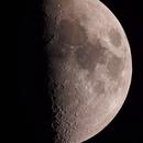 Mond,                                Luebke82