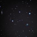 M97 M108,                                Stefano Mantoan