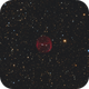 Another New Discovery: Strottner-Drechsler 45 (PN-G: 049.8+02.0),                                Peter Goodhew