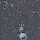 M42 final,                                Klape