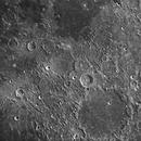 Herschel, Ptolemaeus, Albategnius,                                Carlo_Folli