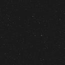 Grand champs autour de M81 et M82,                                nzv