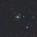 NGC-1502,                                Kathy Walker