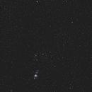 Orion,                                thefoxiiik