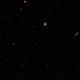 M98 M99,                                Nils Goury