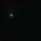NEOWISE,                                Mr. Ashley McGlone