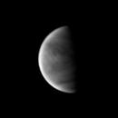 Venus , near UV,                                Exaxe