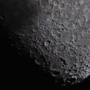Moon per 2021/04/21 - A closer look,                                G400