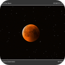 Total Eclipse of the Moon,                                Radek Kaczorek