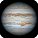 Jupiter 29/06/2020,                                Lujafer