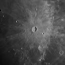 Kepler and its neighborhood,                                MAILLARD