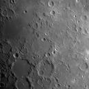 Hipparchus,                                Wouter D'hoye