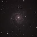 M74,                                caheaton