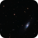 M106,                                Mikeg247