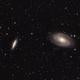 M81+M82,                                Rhinottw