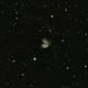 Antennae Galaxies,                                ENPI
