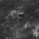 IC1311,                                keithlt