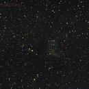 NGC2359,                                Michael Quartz