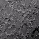 LUNA crateri Maginus e Stofler,                                antoniogiudici