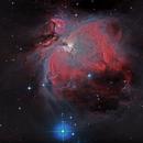 M42_HR&HDR,                                J_Pelaez_aab