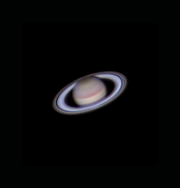 Saturn (first try with ASI120MM-S),                                drivingcat