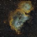 IC1848,                                John Massey